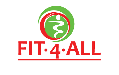 Fit 4 All Gym
