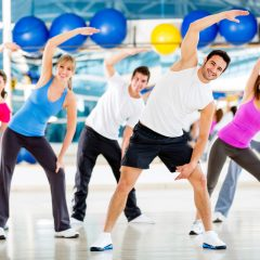 Is Exercise Necessary for Fat Loss?